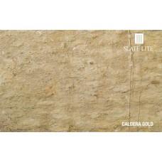 SALTE LIT METALLIC  240x120